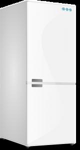 come-riparare-il-termostato-di-un-frigorifero