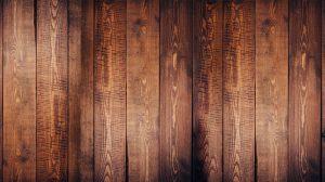 come-riparare-fessure-del-legno